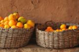 La Vispera Fruit Baskets