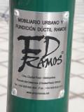 2006 Lanzarote-Canaria Islands-Carmen - FD RAMOS - GrupoRamos