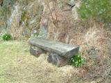 Bench of answer