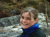 Foto tatt av Bergfjord