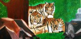 tigerssmall.jpg