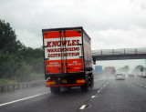 Knowles Lorry £4.99 for a 8x 10 inch photo print