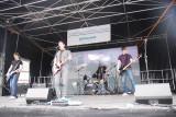 Performing Artists at Stalybridge Splash 2009