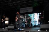 Performing Artist at Stalybridge Splash