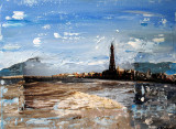 Blackpool Tower and Seahttps://www.artgallery.co.uk/work/55177