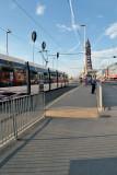 Blackpools New Trams