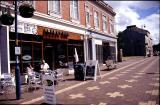 Lounge Bar in Stalybridge