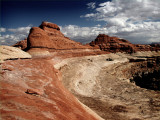 Canyonlands N.P. 2