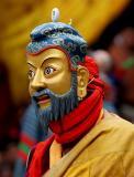 festival-Bhutan