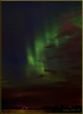 Northern-lights-barn.jpg