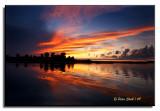 sunset-lake-isle.jpg