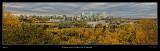 Edmonton Skyline.jpg
