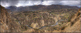 Colca Valley.jpg