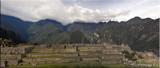 Machu Picchu Lookin East.jpg