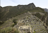 Machu Picchu looking south from  the sun dail.jpg