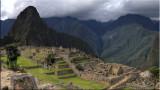 Machu Picchu pano cropped.jpg