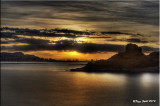 Sunrise Lake Titicaca.jpg