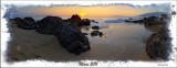 Kamaole Beach one sunset .jpg