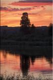 sunset Isle lake.jpg