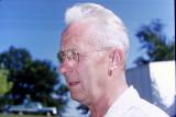 1958 Dad at Port Bay