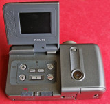An Early Digital --Philips