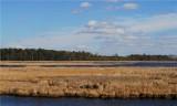 Blackwater National Wildlife Refuge, Cambridge, MD