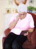Elderly woman remembers-sm.jpg