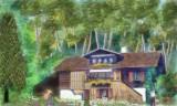 Estes Park house.jpg