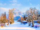 early winter Dillon.Co boat docks.jpg