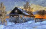 Sunrise on prarie farm.jpg
