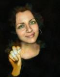 Plamena Kaneva.jpg