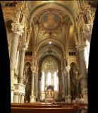CathedralLarge.jpg