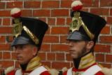 Amherstburg Military Heritage Days