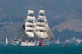 San Francisco Sailship Parade_1403.jpg