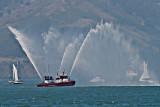 San Francisco Sailship Parade_1404.jpg