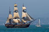 San Francisco Sailship Parade_1426.jpg