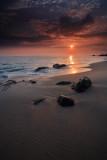 Aliso Beach -1