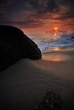 Aliso Beach -2