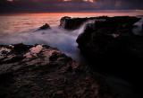 Laguna Beach -33