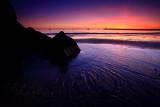 Corona Del Mar Beach -20