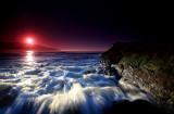 Laguna Beach -14