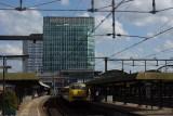 Utrecht CS.jpg