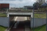 fietstunnel.jpg