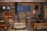 Mountain View Schoolhouse 1