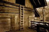 Sonny's Barn