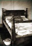 Bed & Thundermug