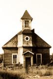 Township Hall #46