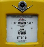 $0.19/gallon