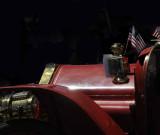Truck #31