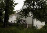 Wolcott Mill